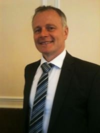 David Ryder